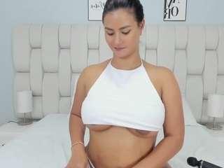 GabrielaSanta